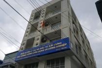 Ban QLDA ĐTXD các công trình DD&CN Long An | Ban QLDA DTXD cac cong trinh DD&CN Long An