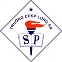 Trường Cao đẳng Sư phạm Long An | Truong Cao dang Su pham Long An