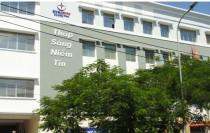 Điện lực Phú Thọ, Tp.HCM | Dien luc Phu Tho, Tp.HCM