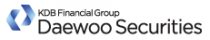 VPĐD Công ty DAEWOO Securities chứng khoán | VPDD Cong ty DAEWOO Securities chung khoan