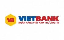 NGÂN HÀNG TMCP VIỆT NAM THƯƠNG TÍN (VIETBANK) | NGAN HANG TMCP VIET NAM THUONG TIN (VIETBANK)