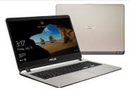 Laptop ASUS X407UA