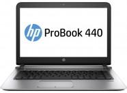 Laptop HP Probook 440G4