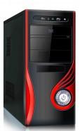 Máy bộ Lê Khang Core I7 - Thế hệ 7