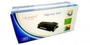 Mực Laser Lê Khang 80A - ISO 9001:2015