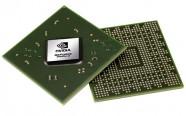 Thay chip VGa, Nguồn, IO....