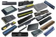 Pin Laptop - Kèm chế độ siêu bảo hành 1 đổi 1