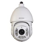 KBVision Speed Dome (Camera Zoom đa tiêu cự)