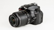 Máy ảnh Nikon D5300 18-55 VR Kit